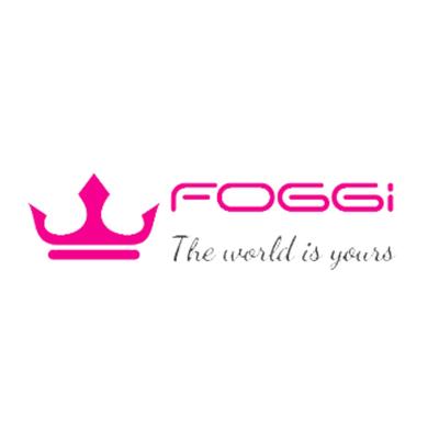 Foggi Jeans Bot for Facebook Messenger