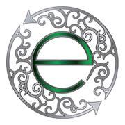 Eco Relics Bot for Facebook Messenger