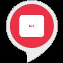 SwitchBot Smart for Amazon Alexa