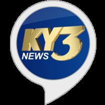 KY3 News Bot for Amazon Alexa