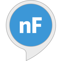 numberFire News Bot for Amazon Alexa