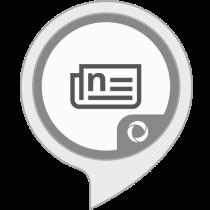 AAOS News Bot for Amazon Alexa