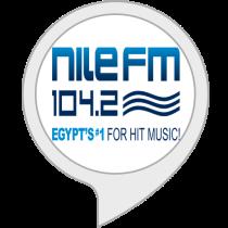 Nile FM Radio Bot for Amazon Alexa - ChatBottle