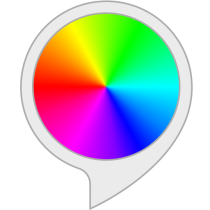 Color Picker Bot for Amazon Alexa - ChatBottle