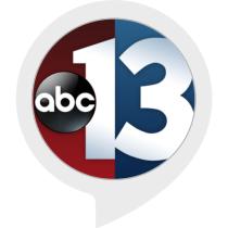 KTNV Channel 13 Action News in Las Vegas Bot for Amazon Alexa