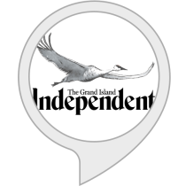 The Grand Island Independent Local News Bot for Amazon Alexa