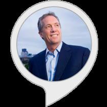 Smart City's Mayor of Louisville Feed Bot for Amazon Alexa
