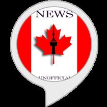 CTV NEWS - Calgary - UNOFFICIAL Bot for Amazon Alexa