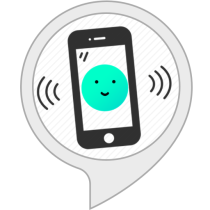 Find My Phone Bot for Amazon Alexa
