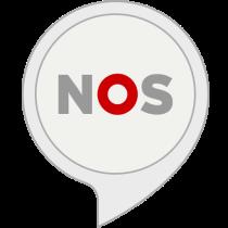 NOS Bot for Amazon Alexa