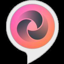 Relay FM Bot for Amazon Alexa