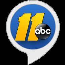 ABC11 Raleigh-Durham Bot for Amazon Alexa