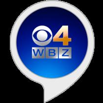WBZ-TV Boston Bot for Amazon Alexa
