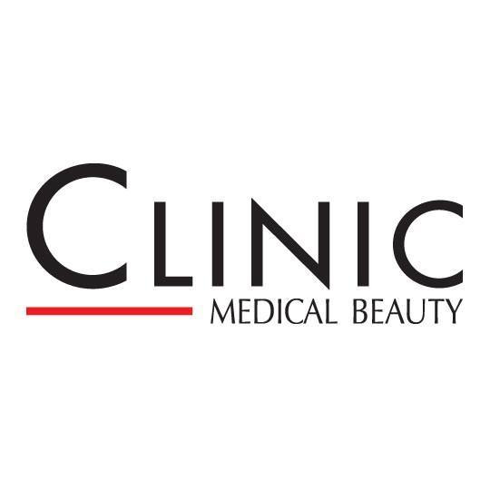 Clinic Medical Beauty Bot for Facebook Messenger