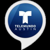 Telemundo Austin Bot for Amazon Alexa