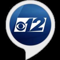 CBS 12 News South Florida Bot for Amazon Alexa