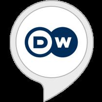 DW News Bot for Amazon Alexa