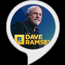 The Dave Ramsey Show Bot for Amazon Alexa