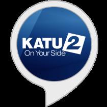KATU News Bot for Amazon Alexa