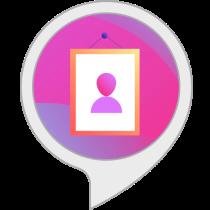 People Stories Bot for Amazon Alexa