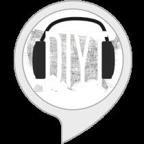 DIYTTM Eclipse Window - The Musician Business Brief Bot for Amazon Alexa