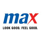 Max Fashion Bot for Facebook Messenger
