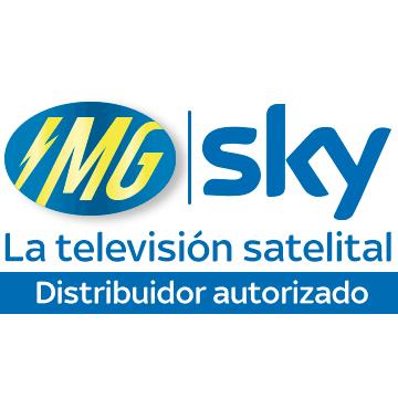 IMG / SKY - Distribuidor autorizado Honduras Bot for Facebook Messenger