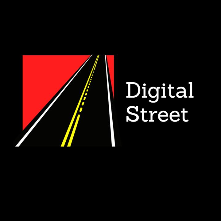 Digital Street Agency Bot for Facebook Messenger