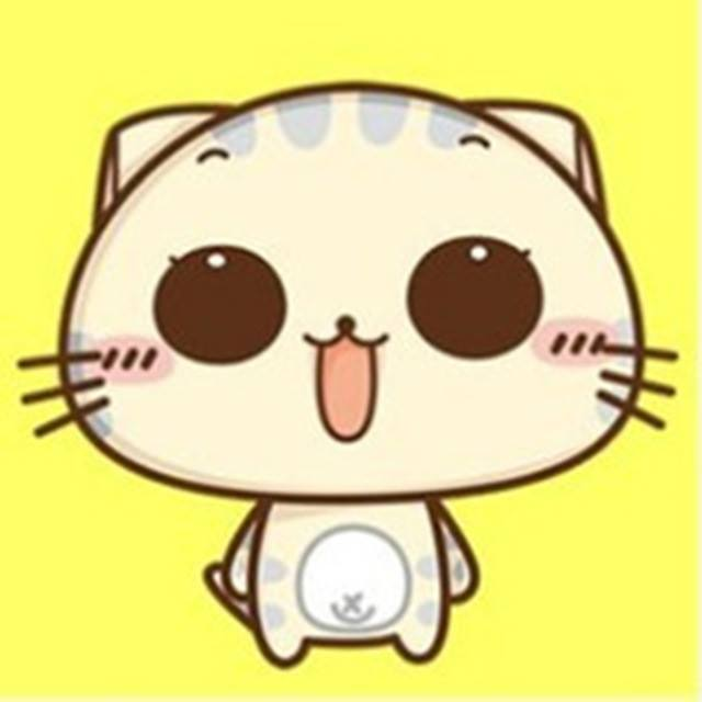 Happy Cats Bot for Facebook Messenger