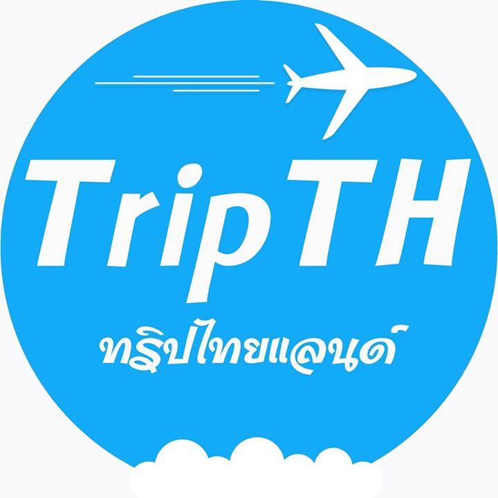 TripTH ทริปไทยแลนด์ Bot for Facebook Messenger