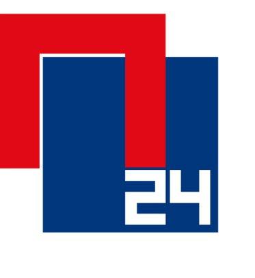 Nepal24hours.com Bot for Facebook Messenger