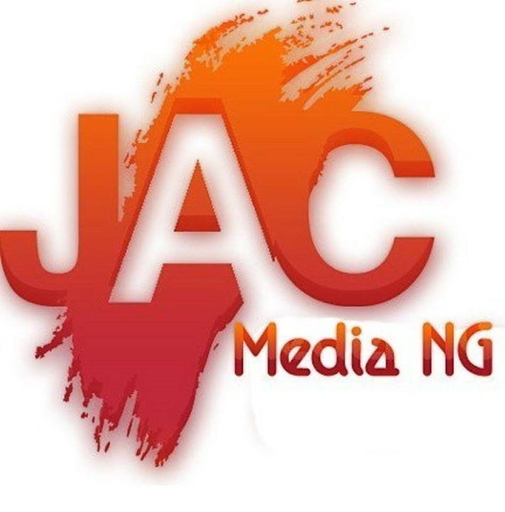 JAC Media NG Bot for Facebook Messenger