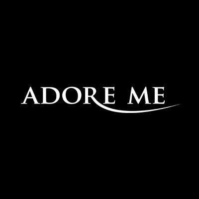 Adore Me Bot for Facebook Messenger