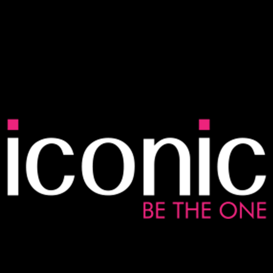 Iconic Fashion India Bot for Facebook Messenger