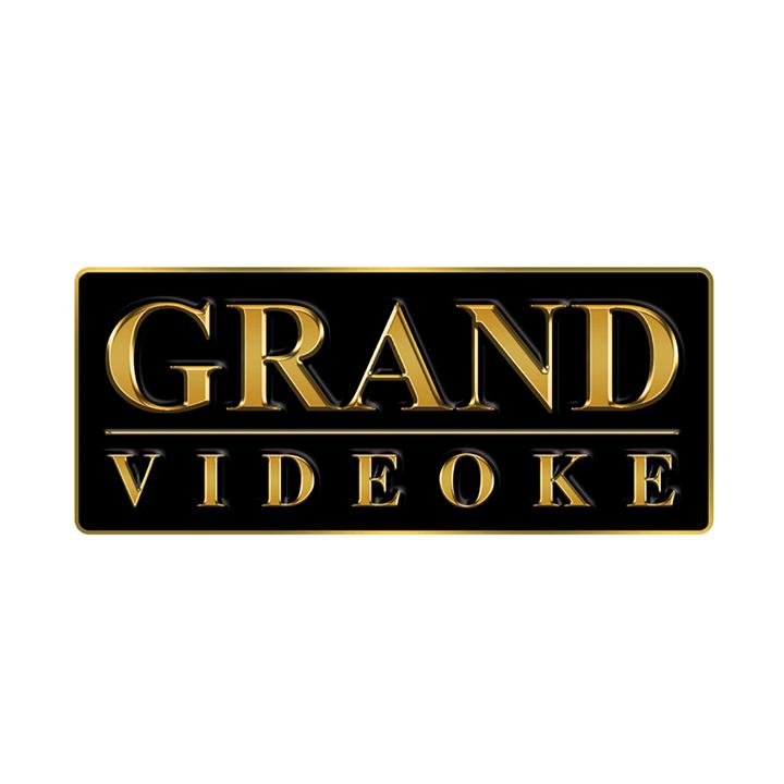 GRAND Videoke Bot for Facebook Messenger