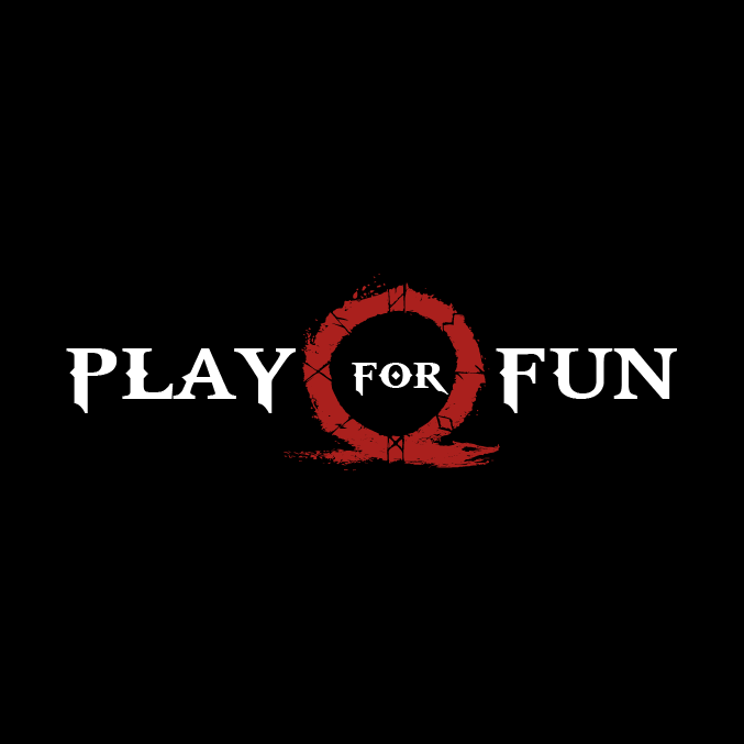 Play For Fun Bot for Facebook Messenger - ChatBottle