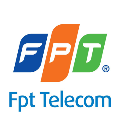 FPT Telecom HCM Bot for Facebook Messenger
