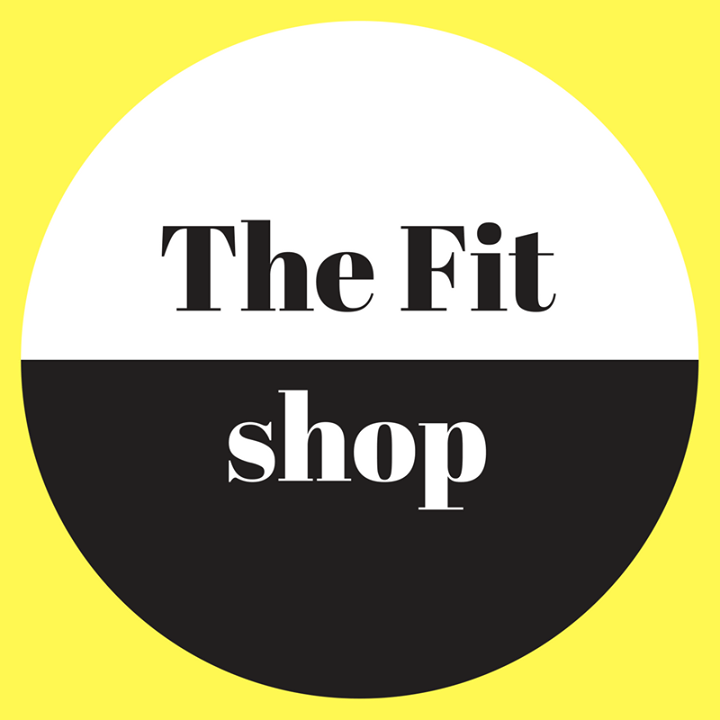 The Fit Shop Bot for Facebook Messenger