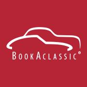 BookAclassic Bot for Facebook Messenger