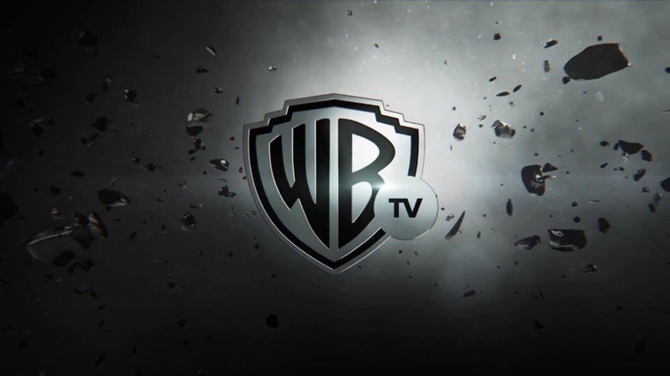 Warner TV Asia Bot for Facebook Messenger