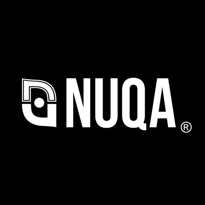 NUQA Bot for Facebook Messenger