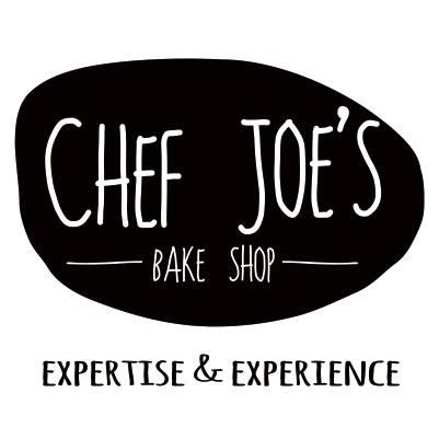 Chef joe's Bake shop Bot for Facebook Messenger
