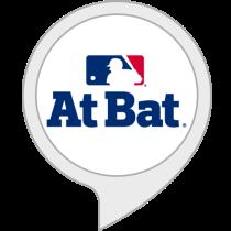 MLB At Bat Bot for Amazon Alexa