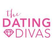 The Dating Divas Bot for Facebook Messenger