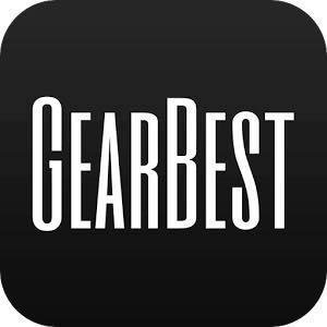 GearBest Türkiye Bot for Facebook Messenger