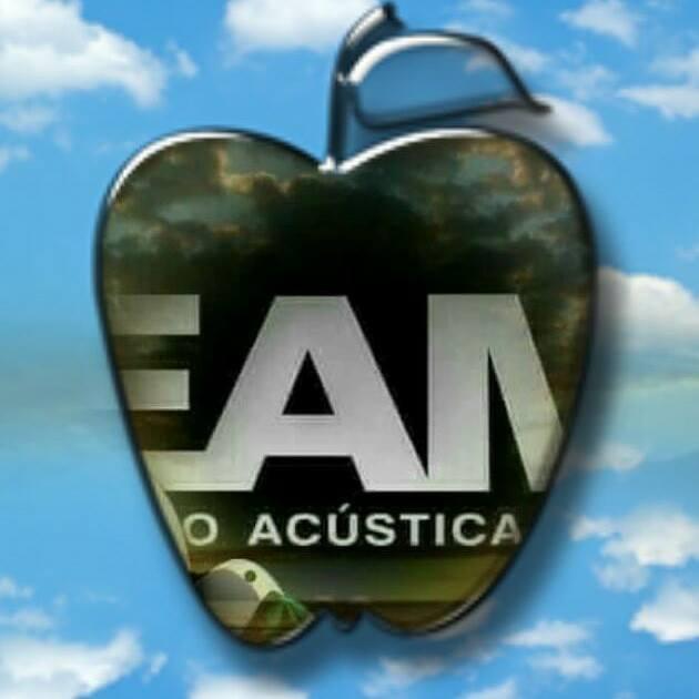Eam Eletro Acustica Mass Bot for Facebook Messenger