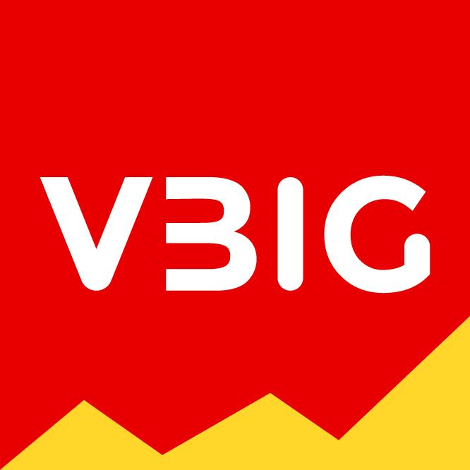 VBIG Design Bot for Facebook Messenger