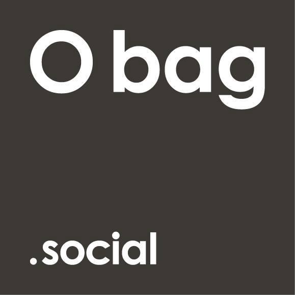 Obag Polska Bot for Facebook Messenger