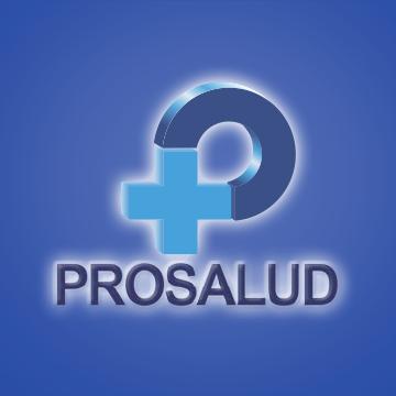Prosalud Bot for Facebook Messenger