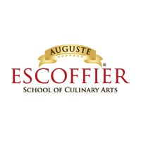 Auguste Escoffier School of Culinary Arts Bot for Facebook Messenger